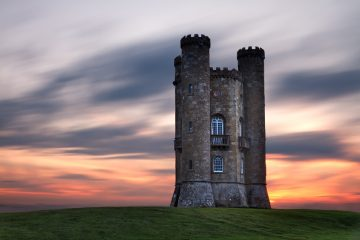 broadwaytower